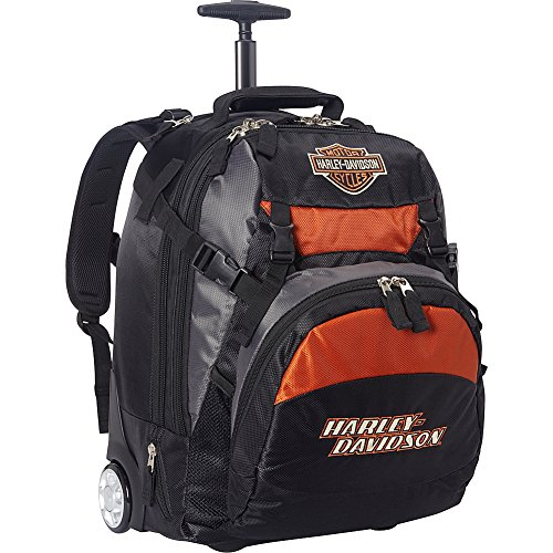 harley-davidson-bar-and-shield-wheeled-backpack-black