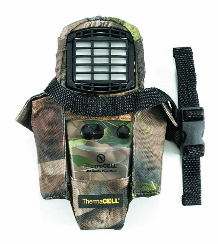 thermacell-r-holster-fur-realtreetm-portable-appliance