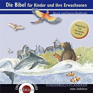 wwwbibelspielde wwwbibelquizde wwwbibel-quizde