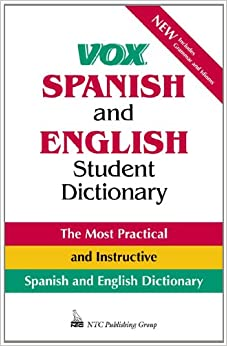sentence dictionary english amazonian