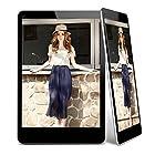 Noza Tec 9″ INCH Quad Core 16GB Android 4.4 Kitkat Dual Camera Tablet PC