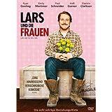 """Lars und die Frauenvon """"Ryan Gosling"""""""