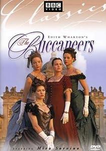 Buccaneers, The