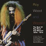 The Best Of Roy Wood And Wizzard 1974-1976
