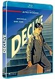 Declive [Blu-ray]