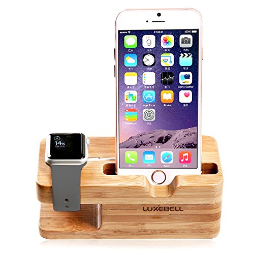 apple-watch-stand-luxebell-iwatch-bamboo-wood-charging-stand-charger-dock-station-cradle-holder-for-