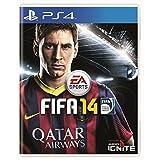FIFA 14 ワールドクラスサッカー ( ダウンロード版 )