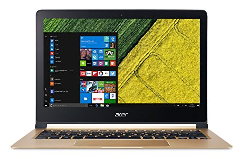 acer-swift-7-ultrabook-13-full-hd-noir-bronze-intel-core-i5-8-go-de-ram-ssd-256-go-windows-10