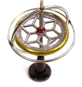 Tobar 01544 Gyroscope