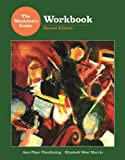 The Musicians Guide Workbook (Second Edition)