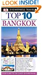 Eyewitness Travel Guides Top Ten Bangkok