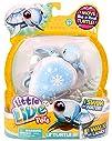 Little Live Pets Lil' Turtle, Light B…