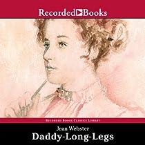 daddy long legs book pdf