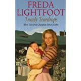 Lonely Teardropsby Freda Lightfoot