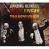 Dead/Live in Transylvania