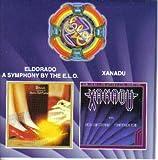 Eldorado (1974) / Xanadu (1980) by Electric Light Orchestra