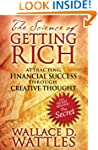 Science of Getting Rich: Attracting F...