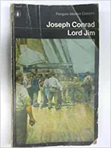 a summary of the novel lord jim by joseph conrad Lord jim study guide contains a biography of joseph conrad, literature essays, a complete e-text, quiz questions, major themes, characters, and a full summary and analysis.
