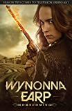 img - for Wynonna Earp Volume 1: Homecoming book / textbook / text book