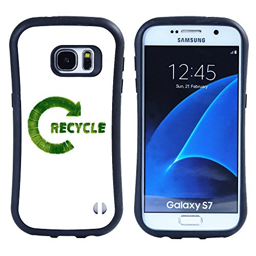 super-galaxy-iface-slim-fit-seriesdual-layer-rigida-protettiva-custodia-case-v00000447-simboli-di-gr