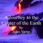 A Journey to the Center of the Earth   Jules Verne