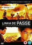 Linha De Passe [DVD]