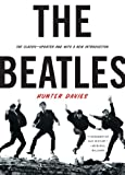 The Beatles (Updated Edition)