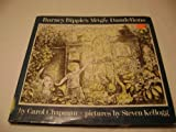 Barney Bipple's Magic Dandelions: 2 (0525262156) by Chapman, Carol