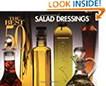 The Best 50 Salad Dressings