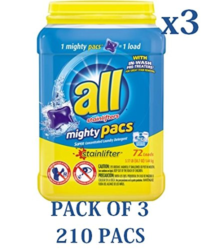 all-with-stainlifters-mighty-pacs-super-concentrated-laundry-detergent-72-count-507-oz-pack-of-3-216