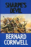 SHARPE'S DEVIL. (0002237180) by Cornwell, Bernard.