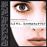 Skeeta Davis Girl Interrupted