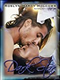 img - for Dark Star (Rockers of Storm Crow Book 3) book / textbook / text book