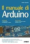 Il manuale di Arduino