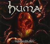 Semilla Del Mal by Huma