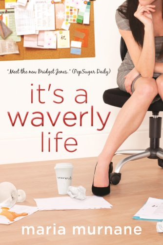 its-a-waverly-life-the-misadventures-of-waverly-bryson-book-2