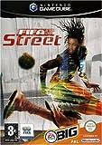 echange, troc Fifa Street