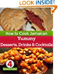 How to Cook Jamaican Cookbook 4: Yumm...