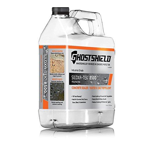 siloxa-tek-8500-1-gallon-penetrating-concrete-sealer-water-and-salt-repellent