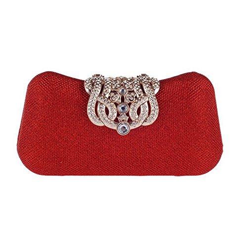 la-moda-de-senora-pu-corona-de-diamantes-hebilla-paquete-de-banquete-de-embrague-20-11-4-cm-red