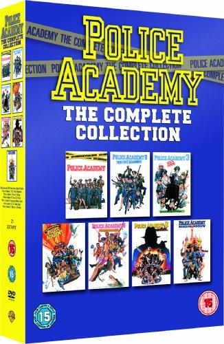 police-academy-1-7-dvd