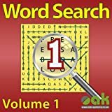 Word Search ~ Oak Systems Leisure...