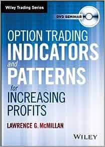 1st option trading