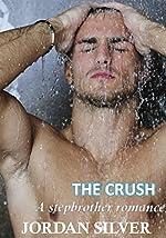 The Crush: A Stepbrother Romance