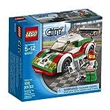 LEGO City Great Vehicles 60053 Race Car