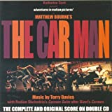 The Car Man - The Complete and Original Scoreby Original Soundtrack