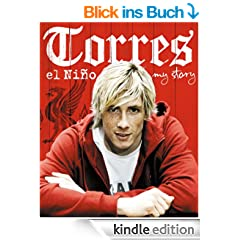 Torres: El Ni�o: My Story