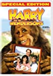 Harry and the Hendersons (Special Edi...