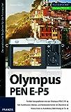 Reinhard Wagner Fotopocket Olympus PEN E-P5