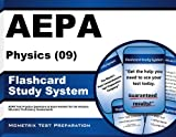 AEPA Physics (09) Test Flashcard